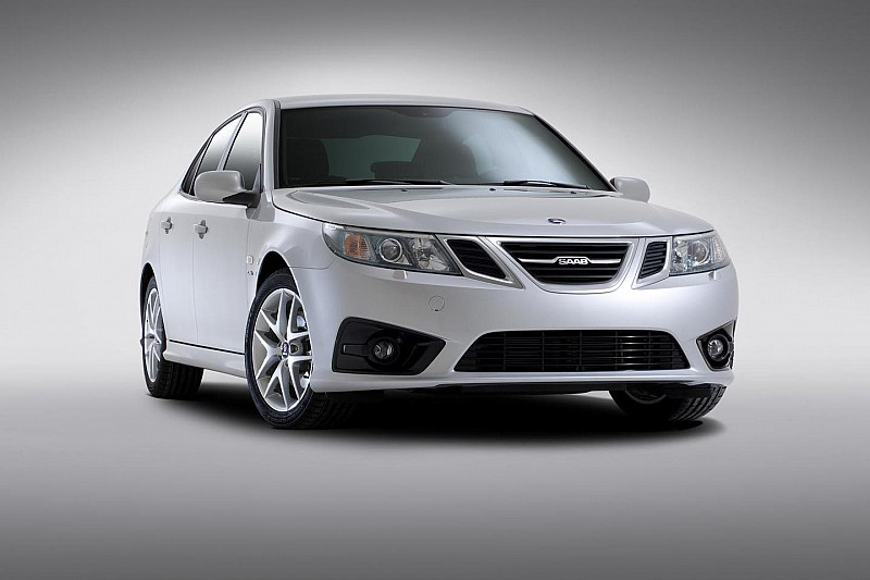 Saab to setup shop in Qingdao, China