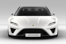 2015 Lotus Elise first photos, 1600, 30.09.2010
