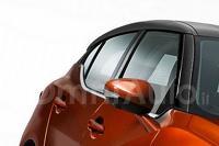 Citroen C3 rendered ahead of 2016 debut