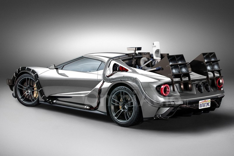 wcf-2017-ford-gt-time-machine-render-2017-ford-gt-time-machine-bttf ...