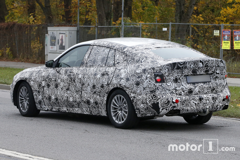 2017-bmw-5​-series-gt​-spy-photo